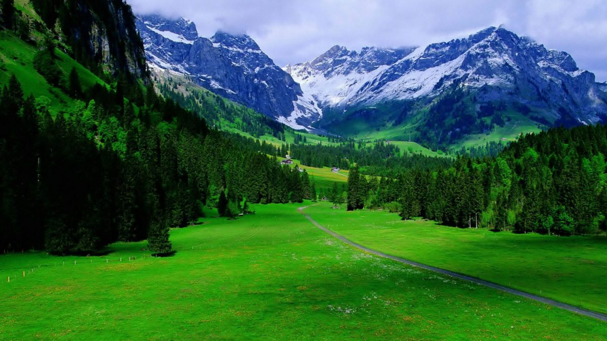 nature-alps-mountain-new-hd-pictures-1920x1080-1200x675.jpg