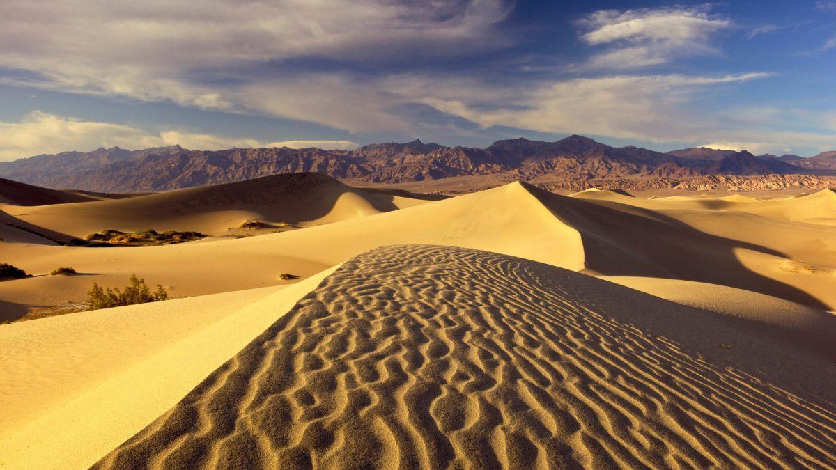 6880200-sand-dunes-background-1200x675.jpg