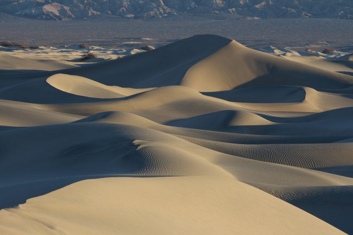adventure-arid-dawn-274035-1200x800.jpg