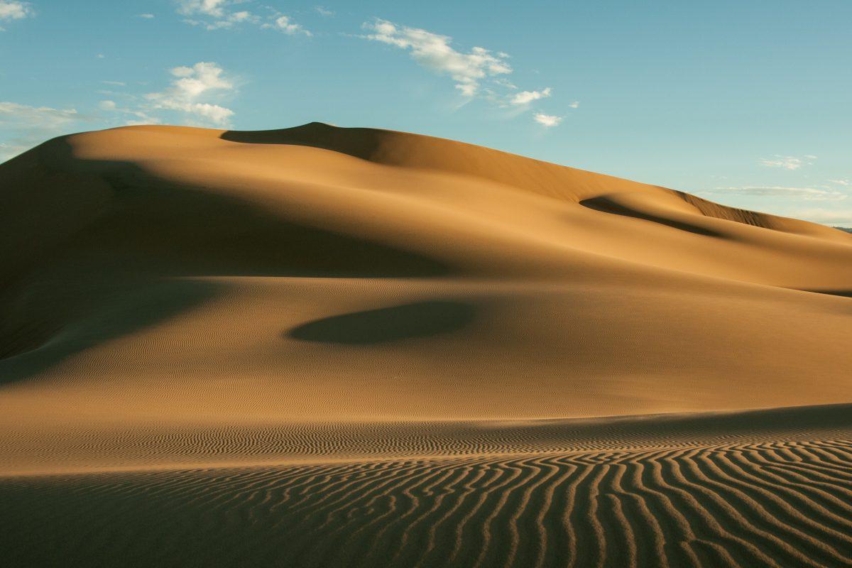 barren-desert-dry-37544-1200x800.jpg