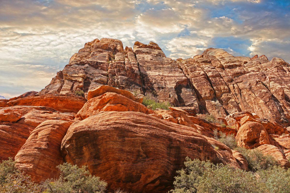 adventure-beautiful-canyon-258118-1-1200x800.jpg