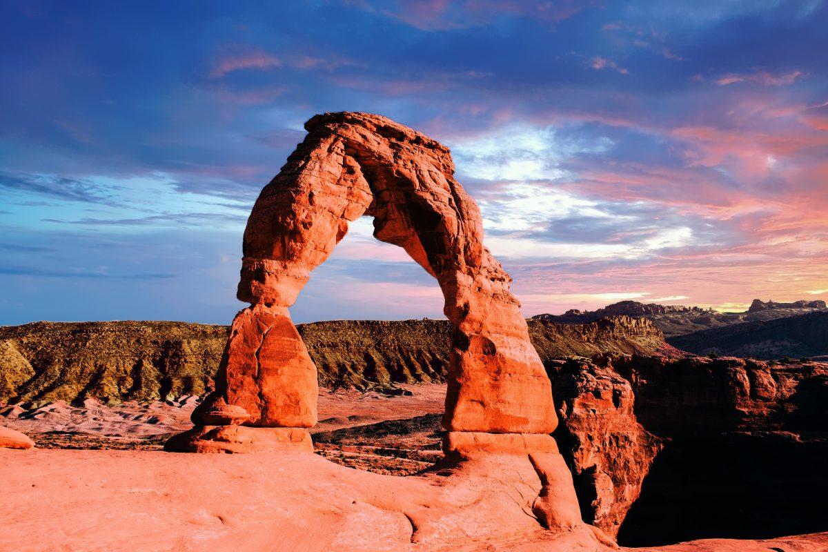 canyon-cliffs-desert-371572-1200x800.jpg