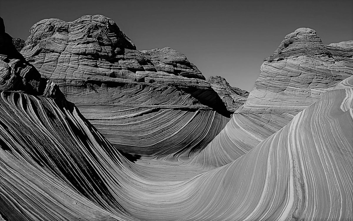 Nature-Mountain-1-1200x750.jpg