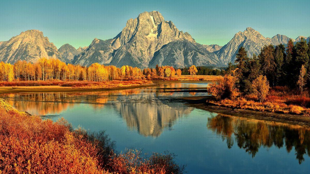 Autumn-mountain-1200x675.jpg