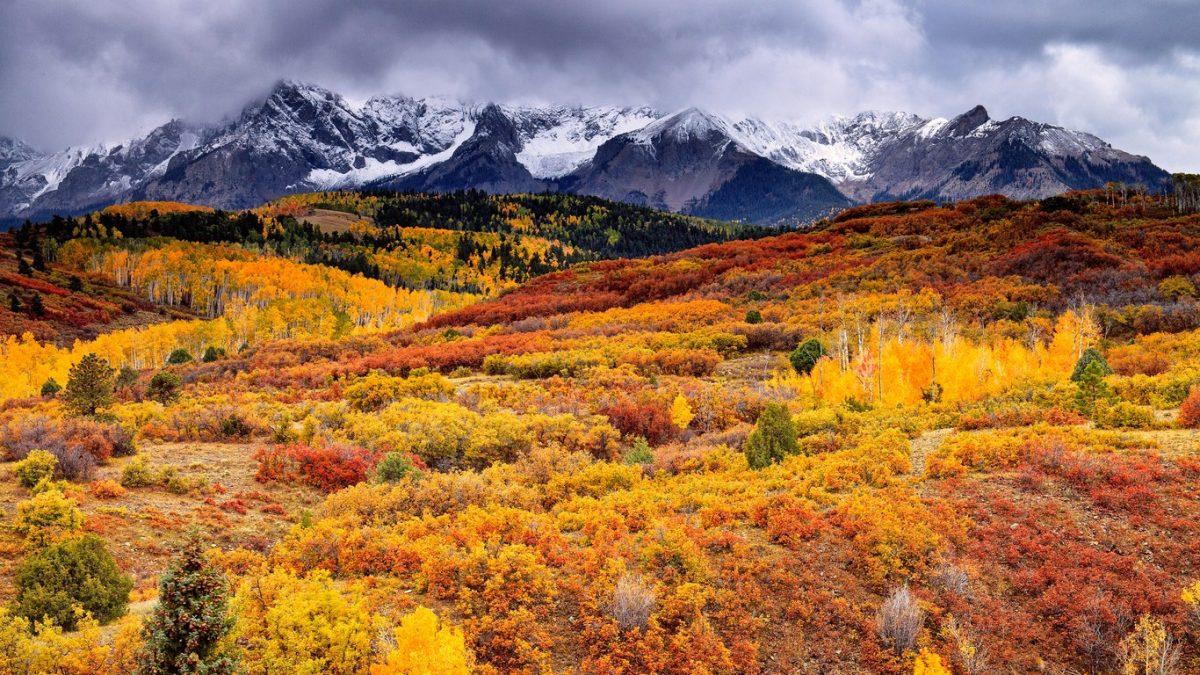 autumn-mountains-2-1200x675.jpg