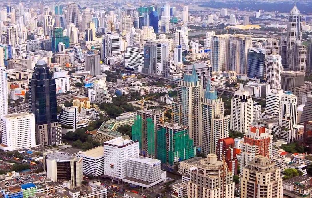 Bangkok-1.jpg