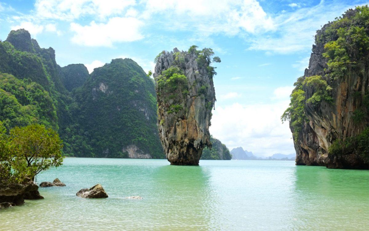 phuket-island-1200x750.jpg