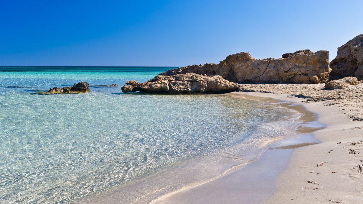 beaches-4-1200x675.jpg