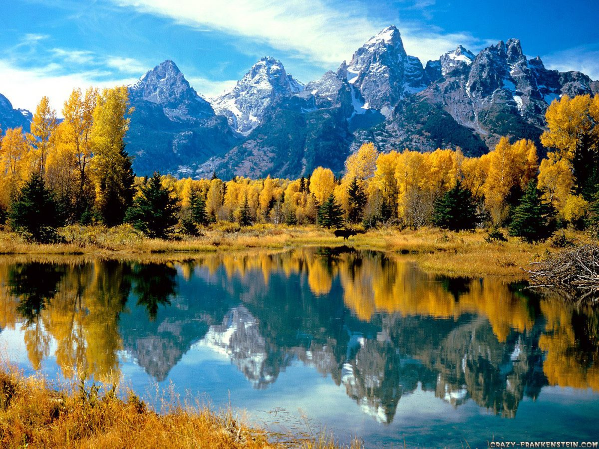 Autumn-grand-teton-national-park-wyoming-wallpaper-1200x900.jpg